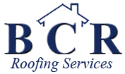 BCR Roofing Services